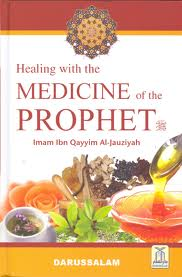 Medicine of the Prophet2